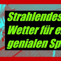 Sporttag 2020 Homepage Moment